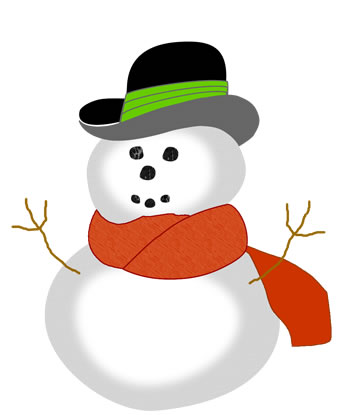 christmaslinks / Christmas Clip Art and Pictures